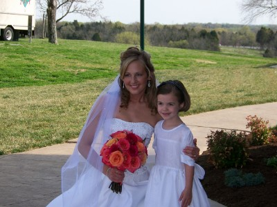 betsy-bride.jpg