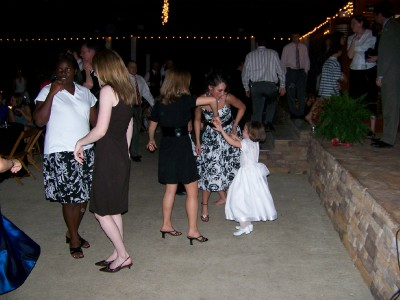 dancing-girl.jpg