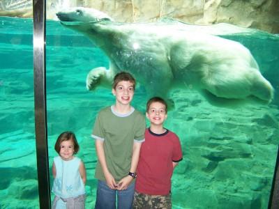 polar-kids.jpg