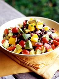 guacamole-salad.jpg