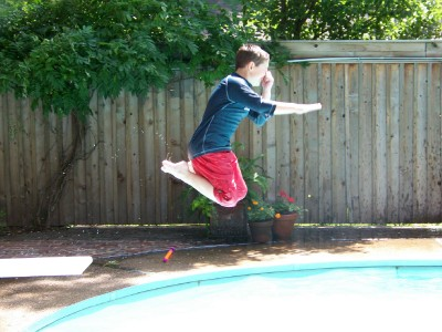2nd-grade-swim-2.jpg
