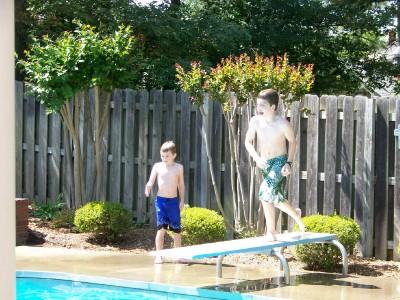 6th-grade-swim.jpg