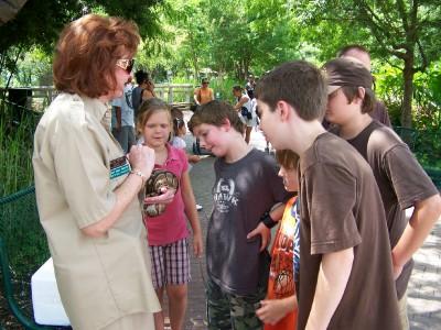 kids-snake-zoo.jpg
