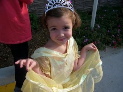 betsy-chickfila-princess-1.jpg