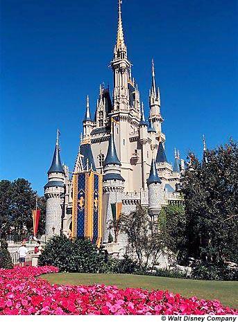 cinderellas-castle-google.jpg