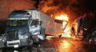 truckcrash.jpg