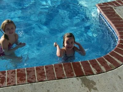 cmas-eve-swim-1.jpg