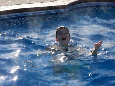 cmas-eve-swim-2.jpg