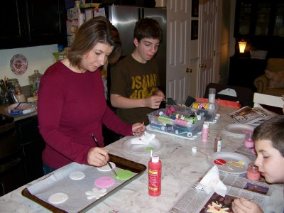 making-ornaments-2.jpg