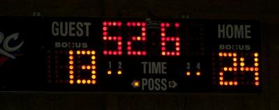 final-score-1206