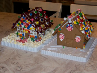 gingerbread-houses-4