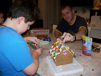 gingerbread-houses3