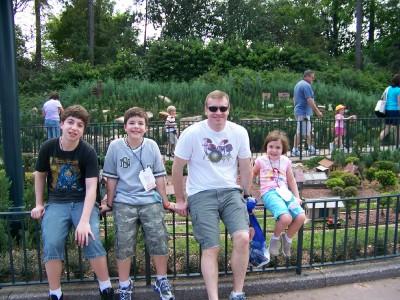 dad-kids-dw-08