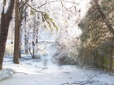 driveway-ice