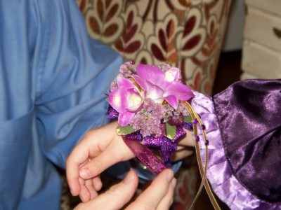 father-daughter-corsage