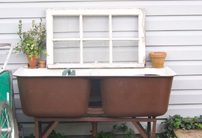 potting-sink-1
