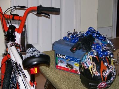Bike,etc