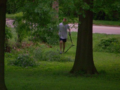 rob-yardwork-1