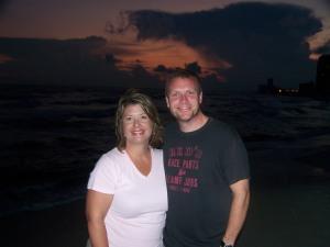 Gulf Shores 09